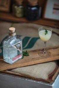 Aperitivo a Lecco con Gin Tonic
